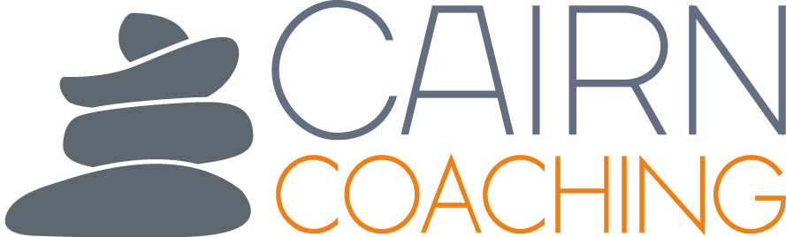 Cairn Coaching